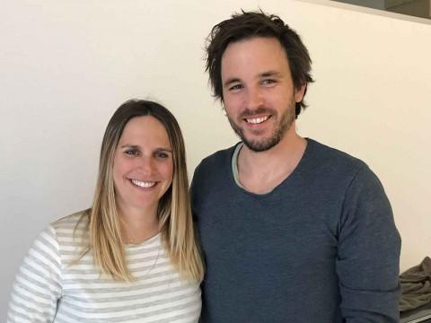 HypnoBirthing Kurs-Bewertung: Coaching privat | Valentina und Philipp