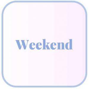 HypnoBirthing-Geburtsvorbereitungskurs_Weekend
