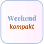 HypnoBirthing-Geburtsvorbereitungskurs_Weekend-kompakt