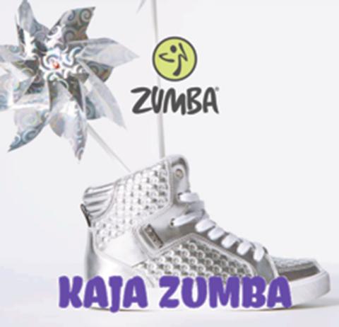 KaJa Zumba | mein persönlicher Tipp