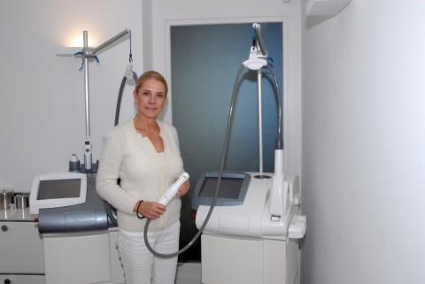 Laser Promed – Daniela Hagen | mein persönlicher Tipp