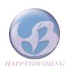 HypnoBirthing® | Aargau | Schweiz | HappyBirthing Schweiz - Martina Gassmann