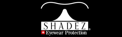 Shadez Eyewear Protection | mein persönlicher Tipp