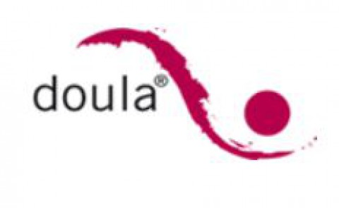 Doula-CH