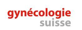 gynécologie suisse SGGG