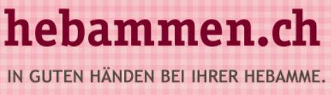 Hebammen-CH