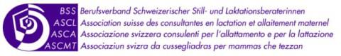 Stillen-CH